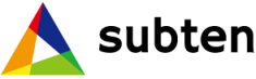 株式会社サブテン